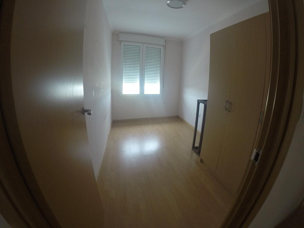 Piso en alquiler en calle , Sagunto/Sagunt - 266426082