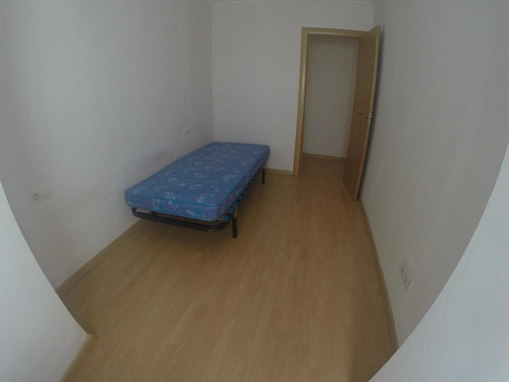 Piso en alquiler en calle , Sagunto/Sagunt - 266426112