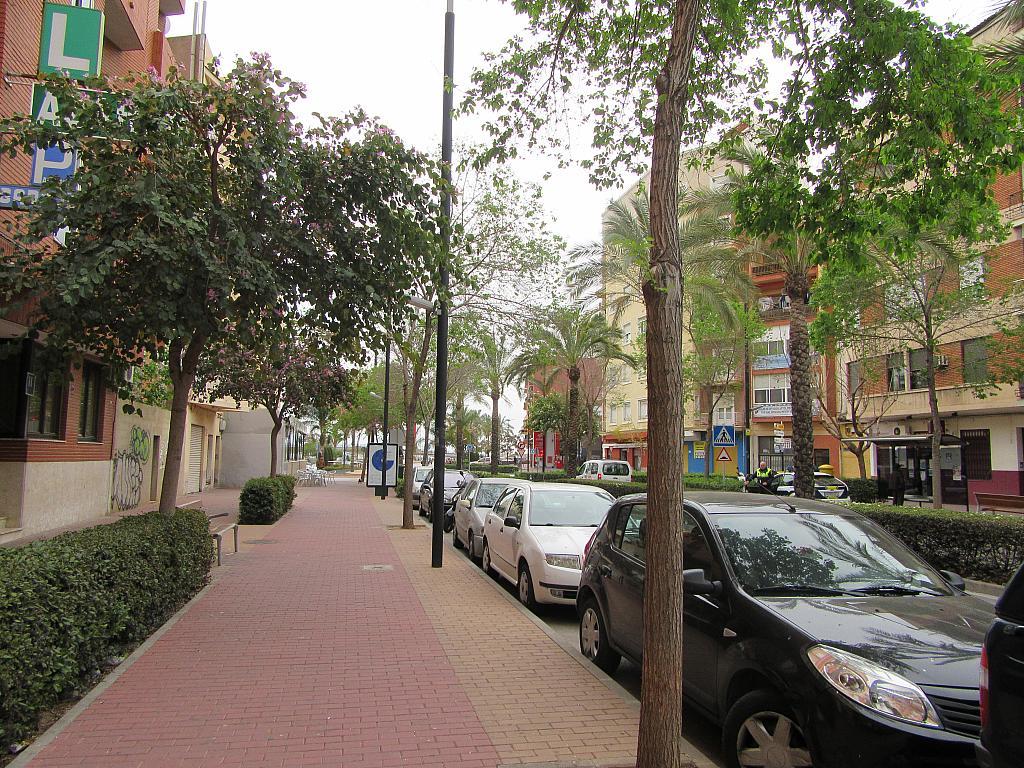 Piso en alquiler en calle , Sagunto/Sagunt - 266426136
