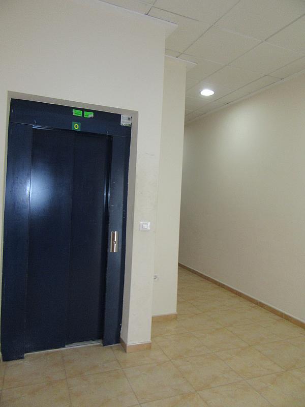 Piso en alquiler en calle , Sagunto/Sagunt - 266426152