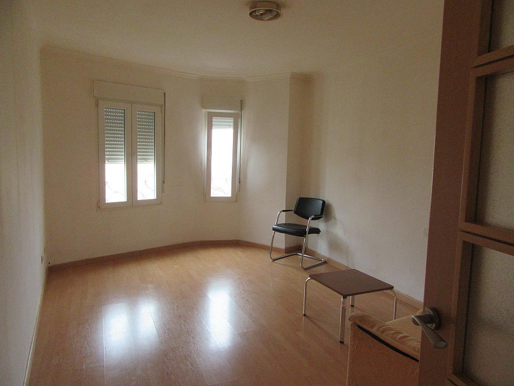 Piso en alquiler en calle , Sagunto/Sagunt - 266426377