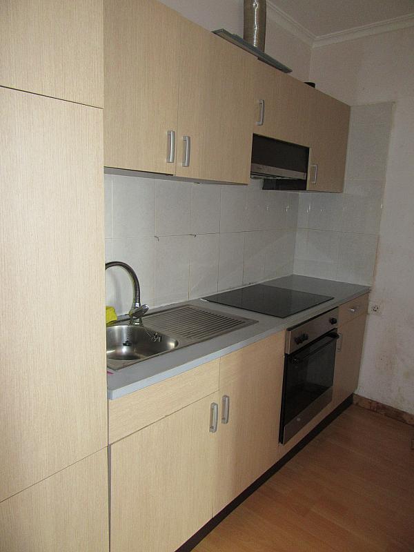 Piso en alquiler en calle , Sagunto/Sagunt - 266426394