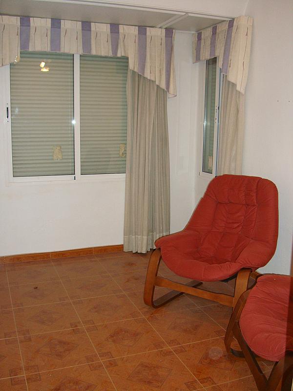 Piso en alquiler en calle , Sagunto/Sagunt - 295392433