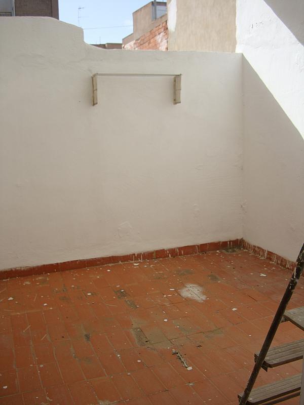 Piso en alquiler en calle , Sagunto/Sagunt - 295392453