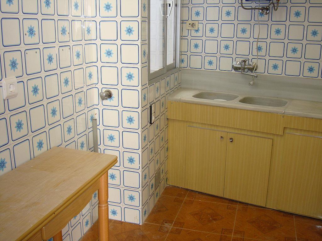Piso en alquiler en calle , Sagunto/Sagunt - 295392541