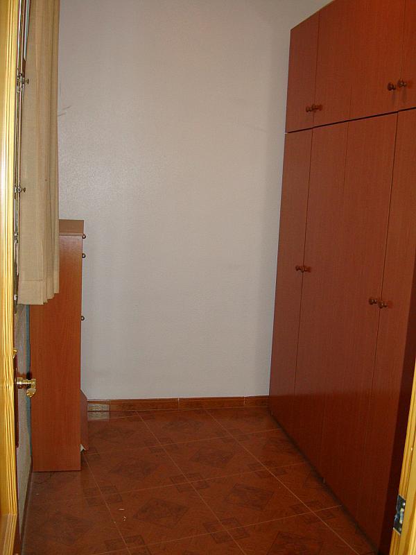 Piso en alquiler en calle , Sagunto/Sagunt - 295392548