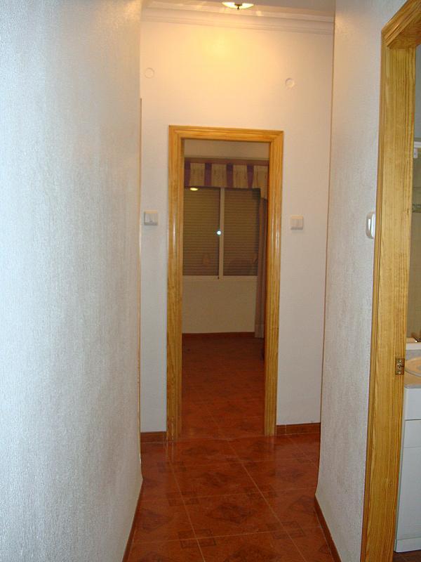 Piso en alquiler en calle , Sagunto/Sagunt - 295392549