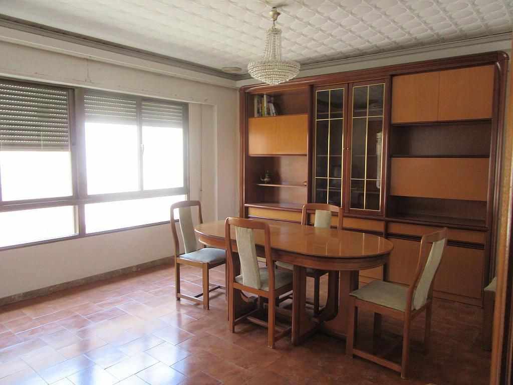 Piso en alquiler en calle , Sagunto/Sagunt - 305630686
