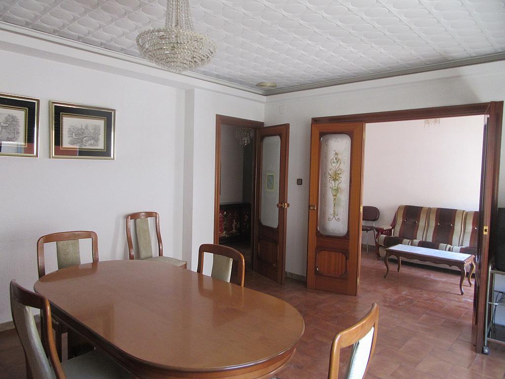 Piso en alquiler en calle , Sagunto/Sagunt - 305630704