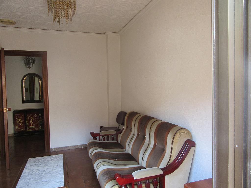 Piso en alquiler en calle , Sagunto/Sagunt - 305630739