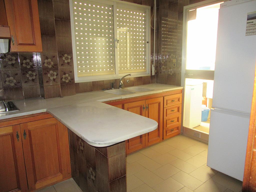 Piso en alquiler en calle , Sagunto/Sagunt - 305630798