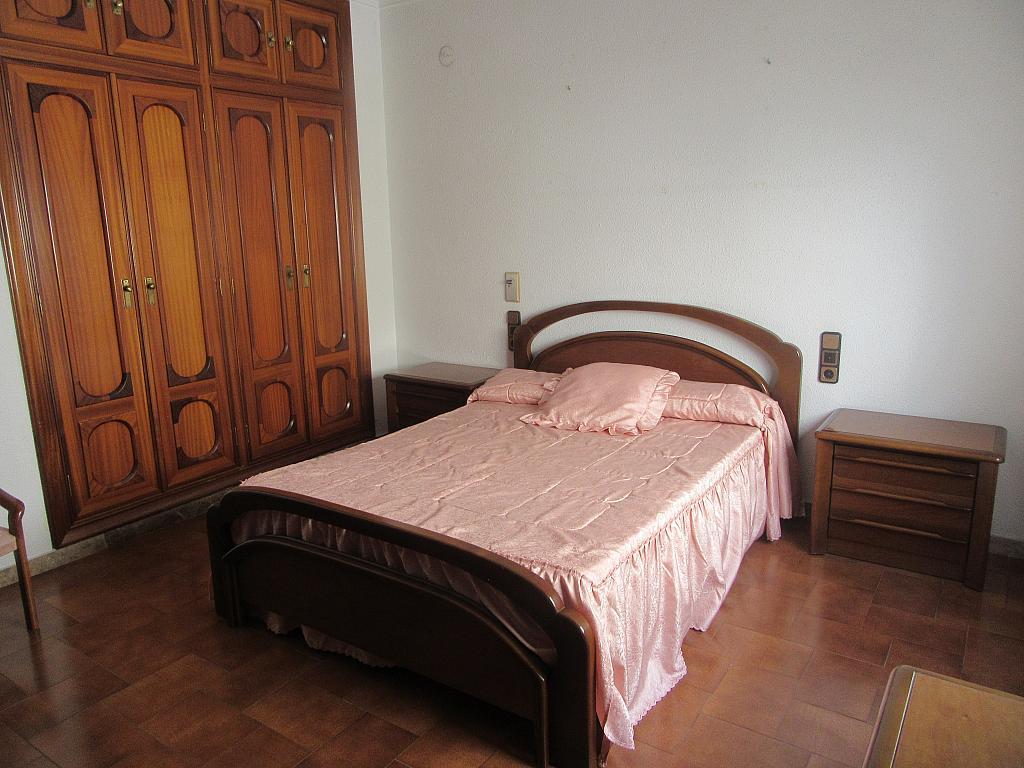 Piso en alquiler en calle , Sagunto/Sagunt - 305630837