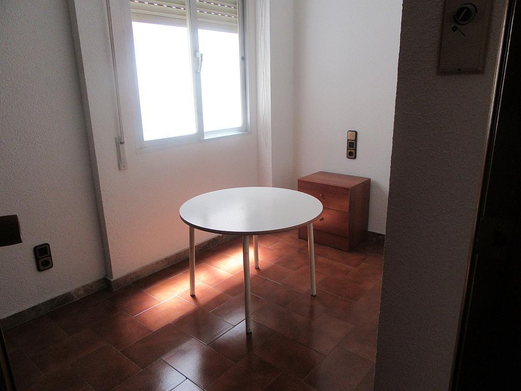 Piso en alquiler en calle , Sagunto/Sagunt - 305630874