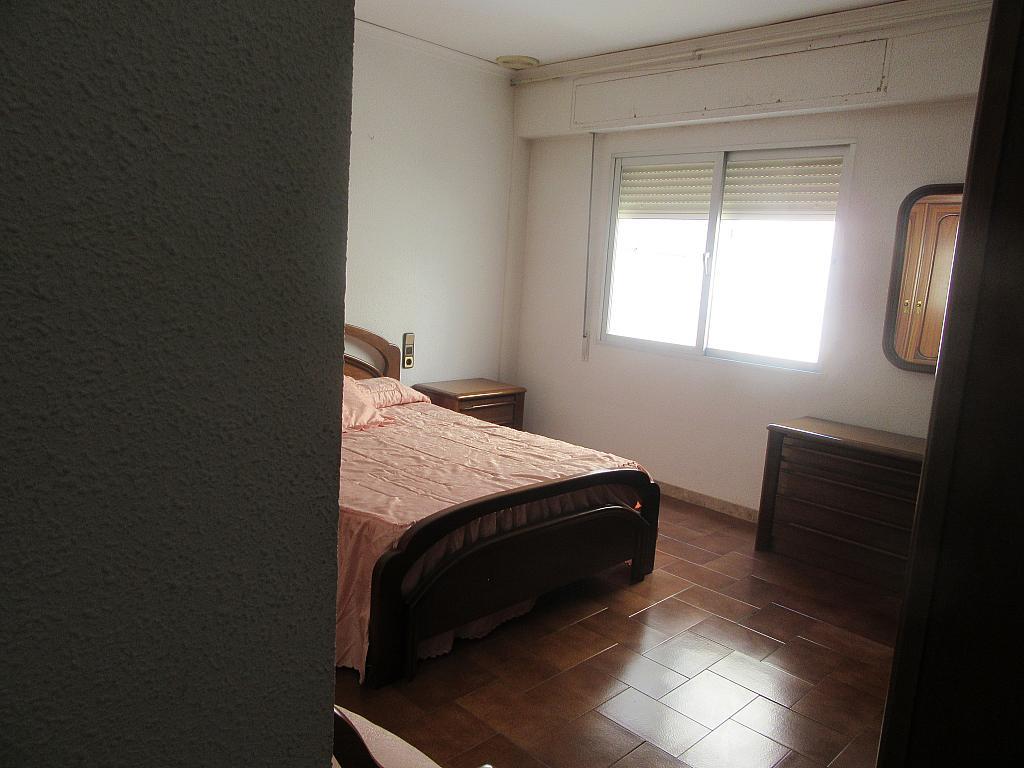 Piso en alquiler en calle , Sagunto/Sagunt - 305630933