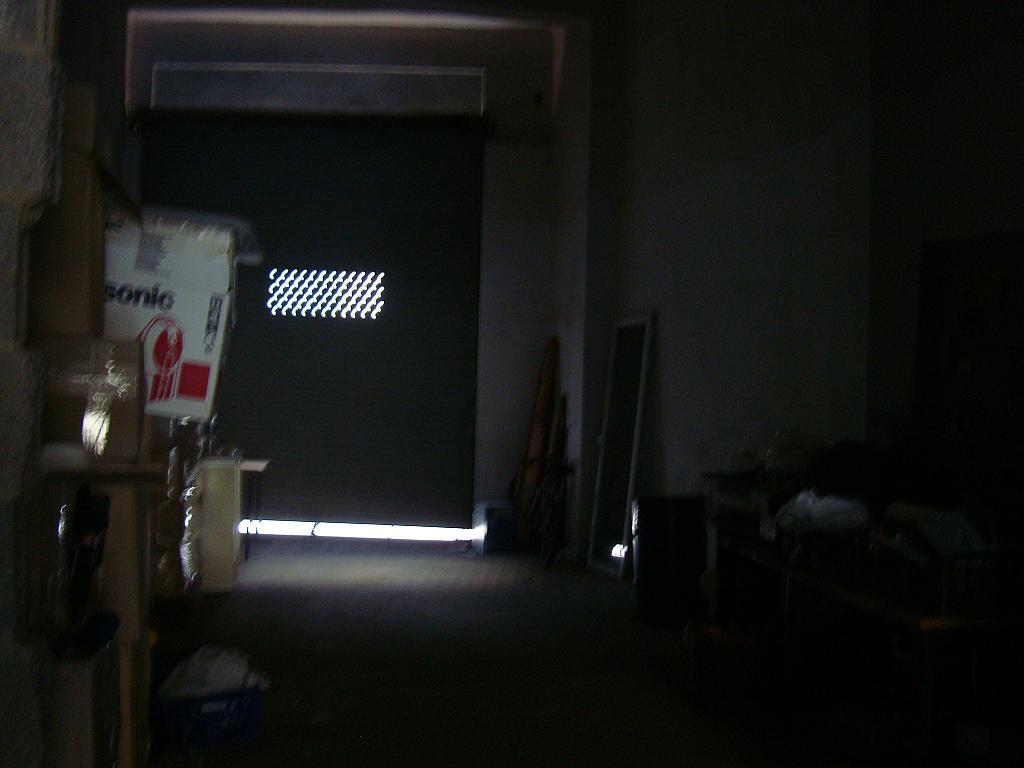 Local en alquiler en calle , Sagunto/Sagunt - 305976957