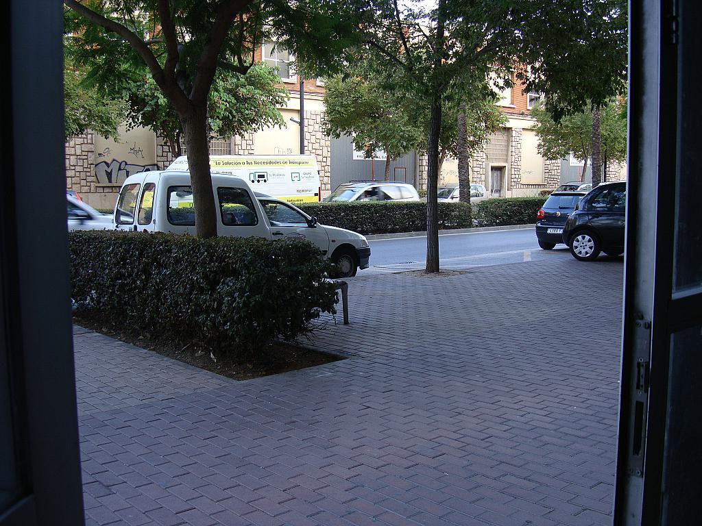 Local en alquiler en calle , Sagunto/Sagunt - 305976988