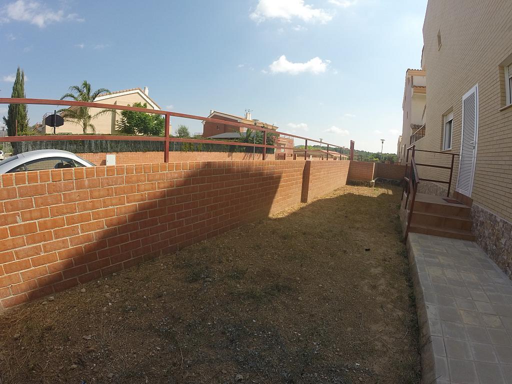 Chalet en alquiler en calle , Alfara de Algimia - 314908311
