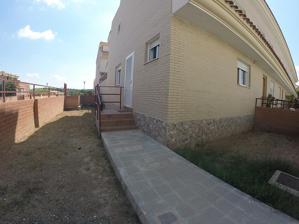 Chalet en alquiler en calle , Alfara de Algimia - 314908323