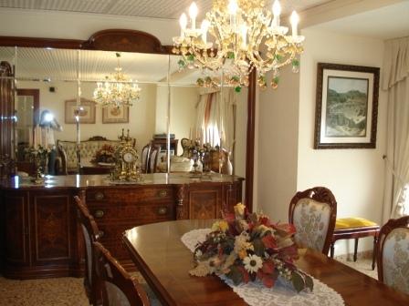 Salón - Piso en alquiler en calle , Sagunto/Sagunt - 120814403