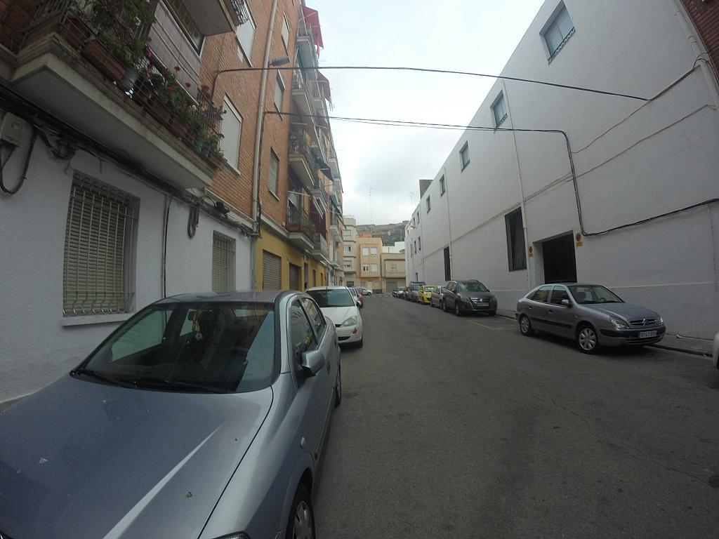 Entorno - Piso en alquiler en calle , Sagunto/Sagunt - 197278807