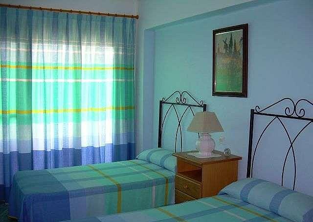 Piso en alquiler en calle Playa Almarda, Almarda, de (py) - 127219307