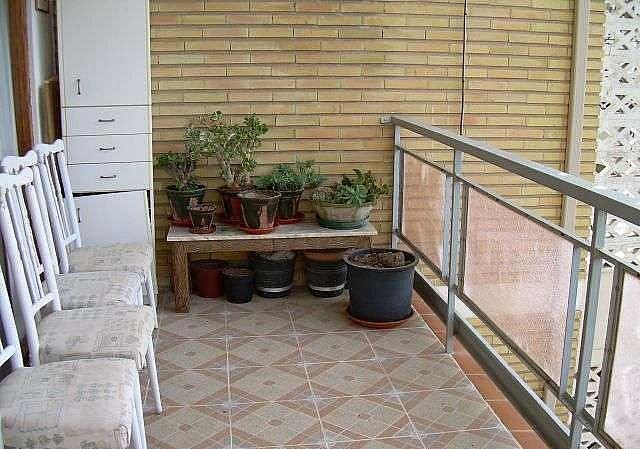 Piso en alquiler en calle Playa Almarda, Almarda, de (py) - 127219312