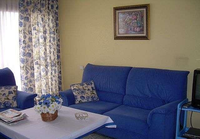 Piso en alquiler en calle Playa Almarda, Almarda, de (py) - 127219318