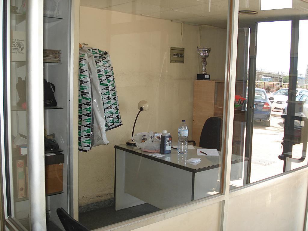 Despacho - Local en alquiler en calle , Sagunto/Sagunt - 140253445