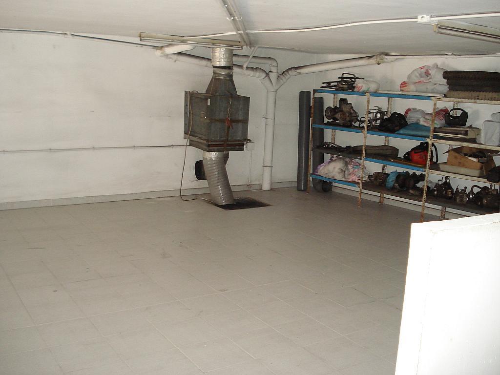 Buhardilla - Local en alquiler en calle , Sagunto/Sagunt - 140253468