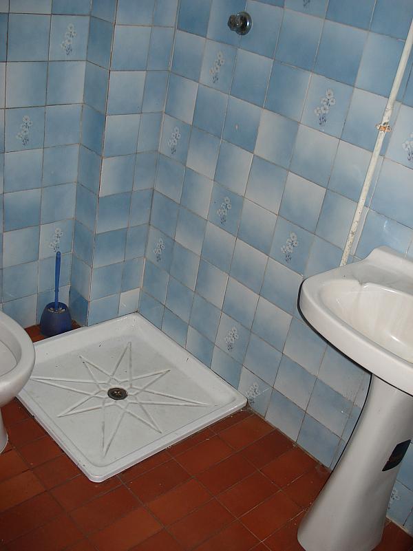 Baño - Local en alquiler en calle , Sagunto/Sagunt - 140253518