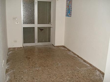 Oficina - Local comercial en alquiler en calle , Sagunto/Sagunt - 140283567
