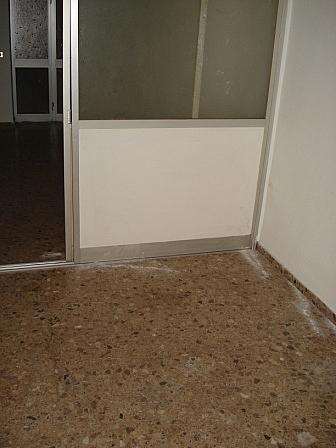 Oficina - Local comercial en alquiler en calle , Sagunto/Sagunt - 140283571