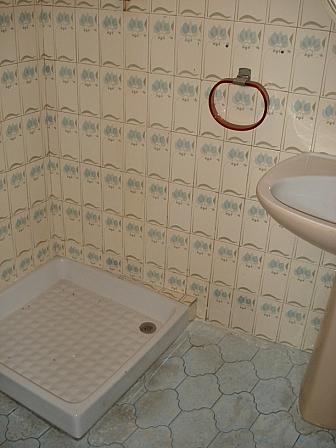 Baño - Local comercial en alquiler en calle , Sagunto/Sagunt - 140283572