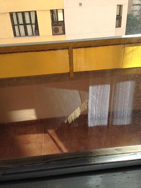 Vistas - Piso en alquiler en calle , Valencia - 141620986