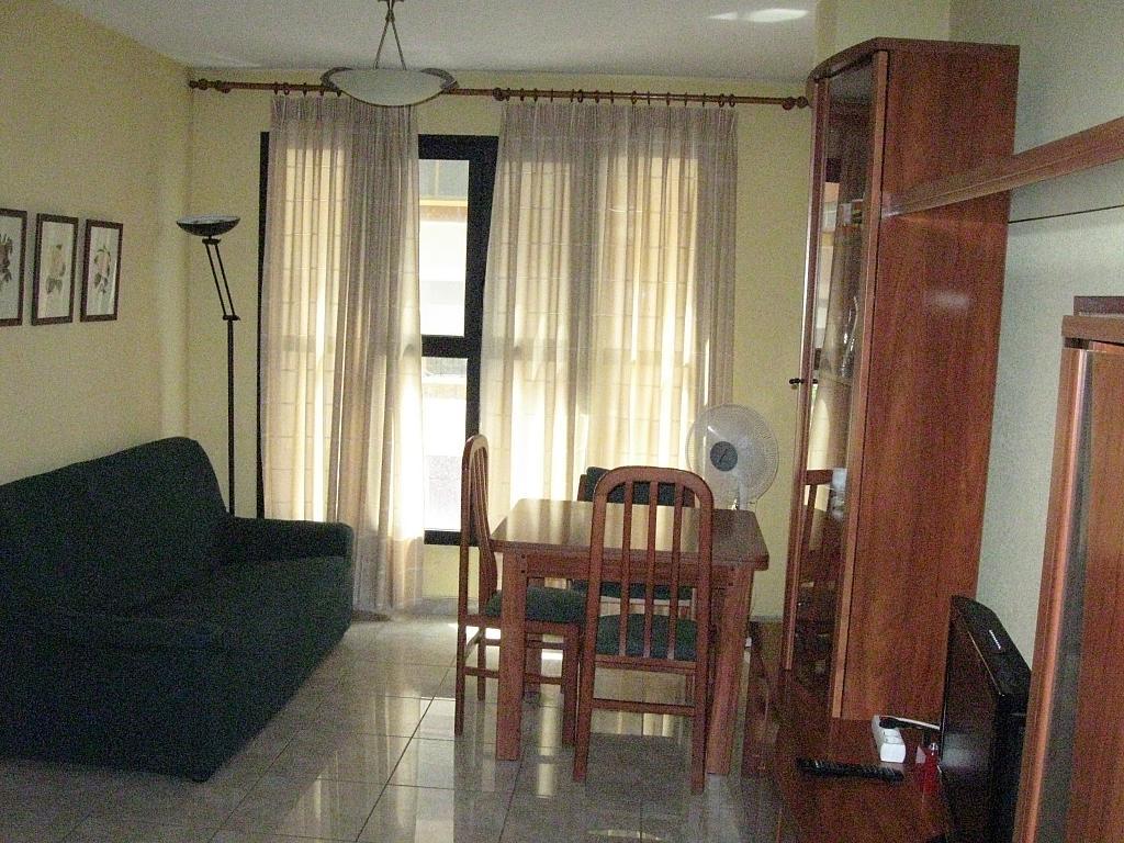 Apartamento en alquiler en calle , Valencia - 141829962