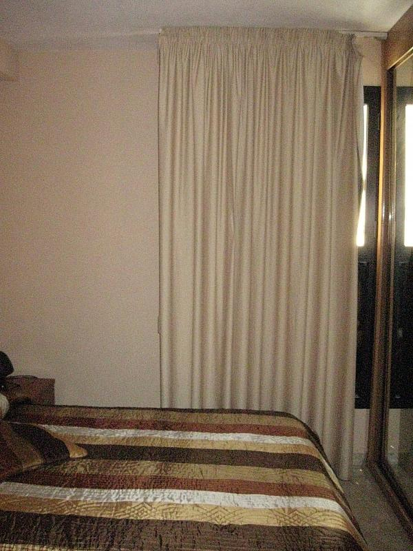 Apartamento en alquiler en calle , Valencia - 141829967