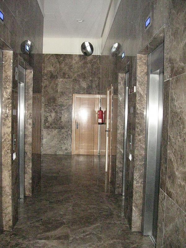 Apartamento en alquiler en calle , Valencia - 141830046