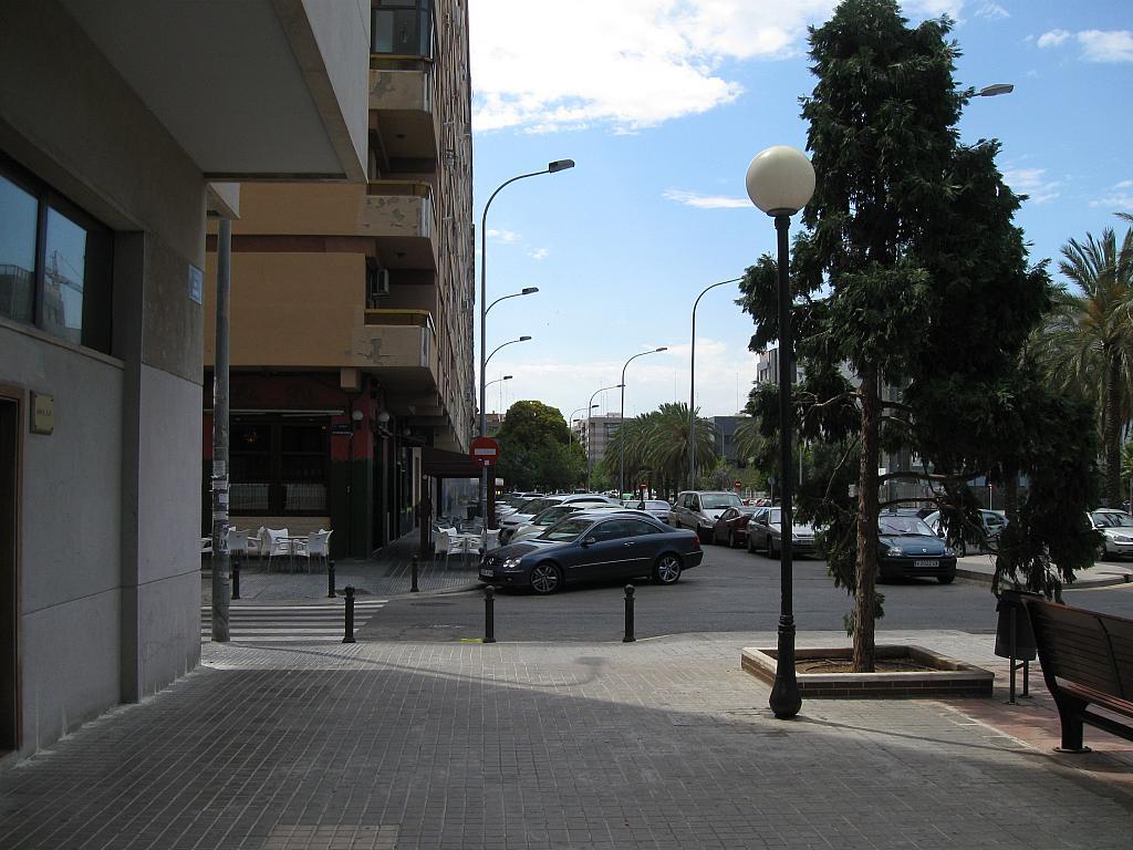 Apartamento en alquiler en calle , Valencia - 141830061