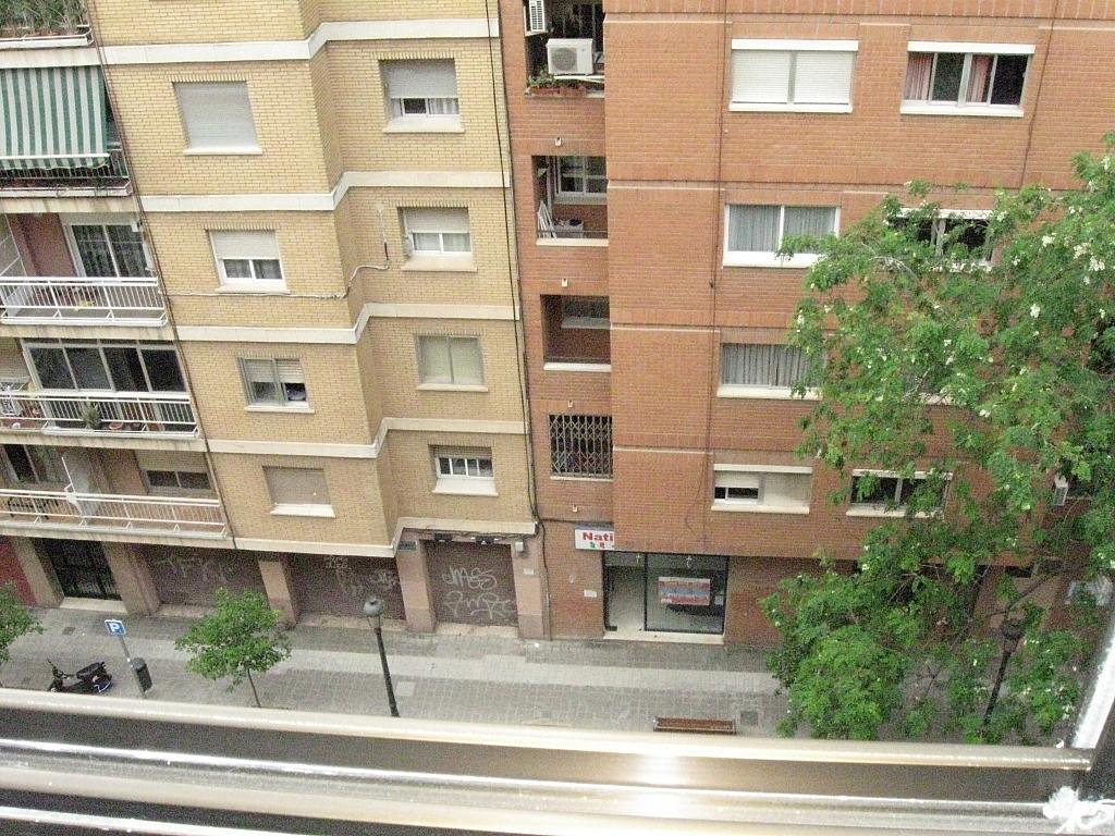 Vistas - Piso en alquiler en calle , Valencia - 141832215