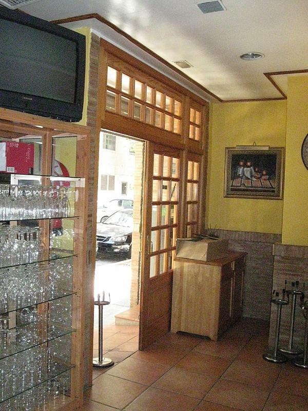 Salón - Restaurante en alquiler en calle , El Cabanyal- El Canyamelar en Valencia - 142231854