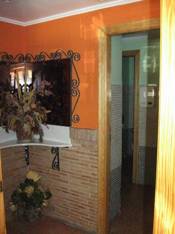 Baño - Restaurante en alquiler en calle , El Cabanyal- El Canyamelar en Valencia - 142233446