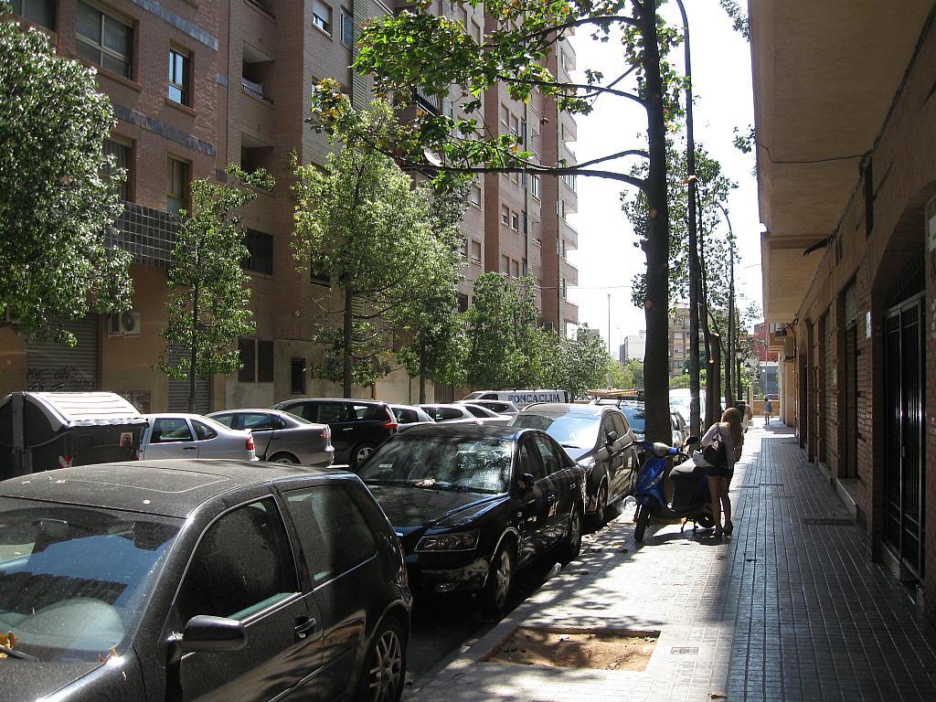 Entorno - Restaurante en alquiler en calle , El Cabanyal- El Canyamelar en Valencia - 142238314
