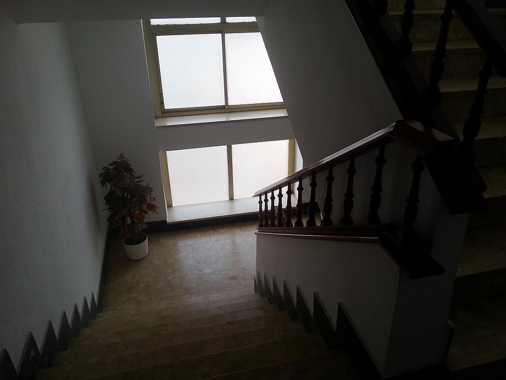 Oficina en alquiler en calle , Puerto de Sagunto - 154247960
