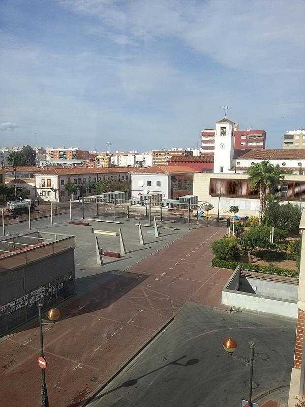 Oficina en alquiler en calle , Puerto de Sagunto - 154248234