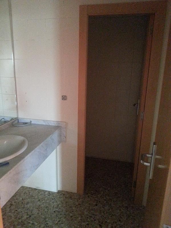 Oficina en alquiler en calle , Puerto de Sagunto - 154249406