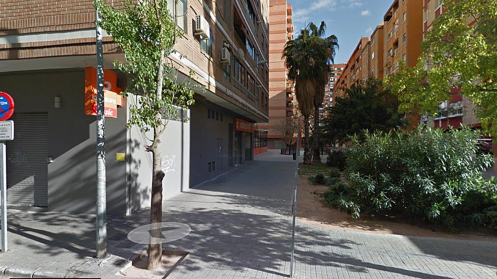 Entorno - Local comercial en alquiler en calle , Aiora en Valencia - 146101304