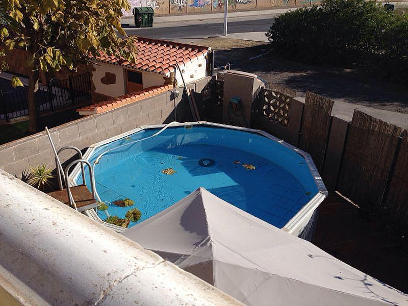 Casa adosada en alquiler en calle , Puerto de Sagunto - 201090835