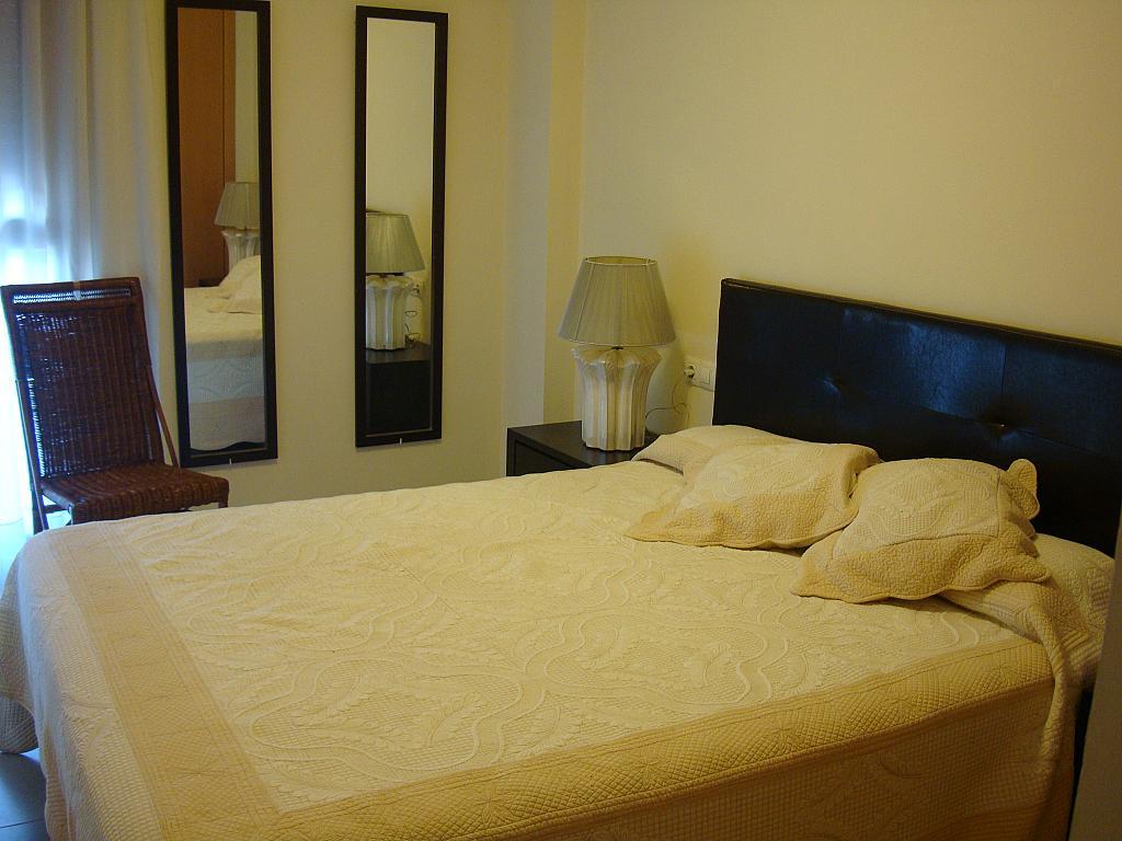 Piso en alquiler en calle , Almenara - 153637704