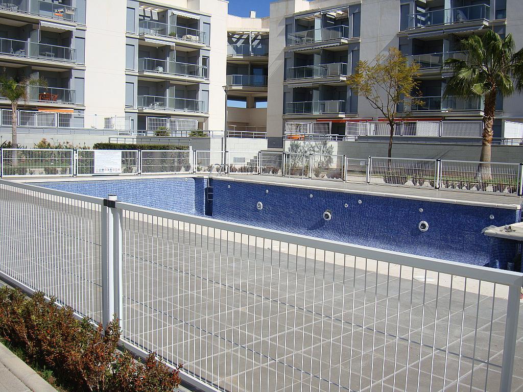 Piso en alquiler en calle , Almenara - 153637717