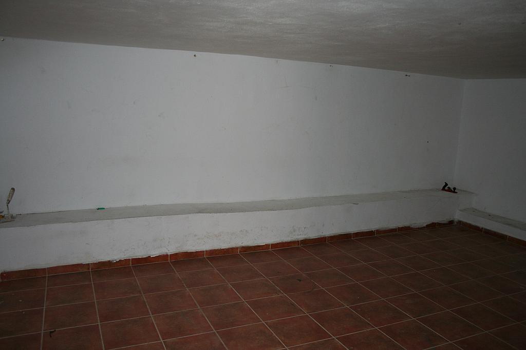 Chalet en alquiler en calle , Algar de Palancia - 163139173
